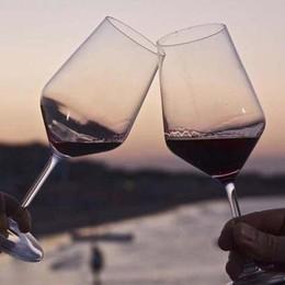 Prosit! L'Italia prima al mondo tra i Paesi produttori di vino