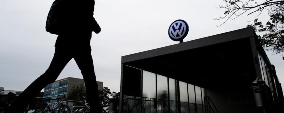 Volkswagen, ritrovare l'orgoglio perduto Piano di risparmi, niente tagli sul lavoro