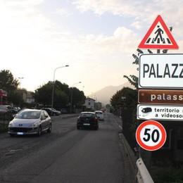 Bocconi  avvelenati a Palazzago Morto un cane, popolazione avvisata