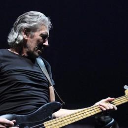 C'era Roger Waters a Treviglio? La voce (o bufala?) gira in rete