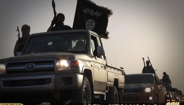 Esperti Usa, Isis ha superato al Qaida