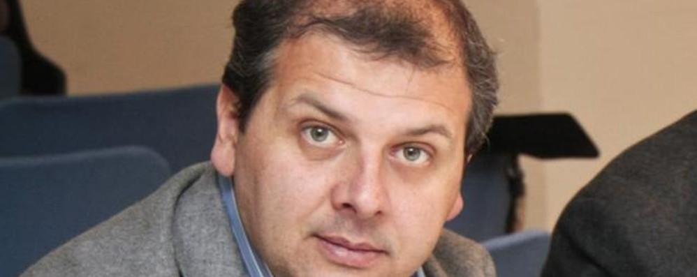 L'avvocato del Comune al processo «Moro chiese, ma non fece pressioni»