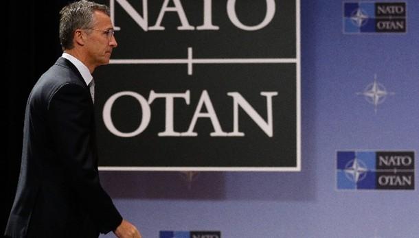 Mosca, risponderemo a mosse della Nato