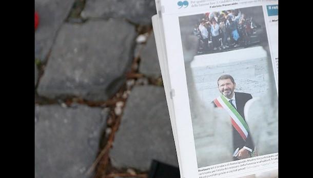 Roma: Marino verso le dimissioni
