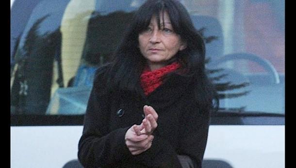 Strage Caselle, ergastolo per l'ex colf