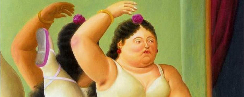 Appuntamento con l'«Obesity Day» Al via un nuovo studio epidemiologico
