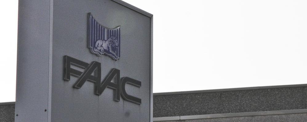 Faac, via libera alle 42 assunzioni Fiom: «Applicare norme pre Jobs Act»