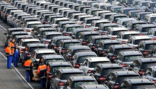 Fisco: bollo digitale per vendita auto