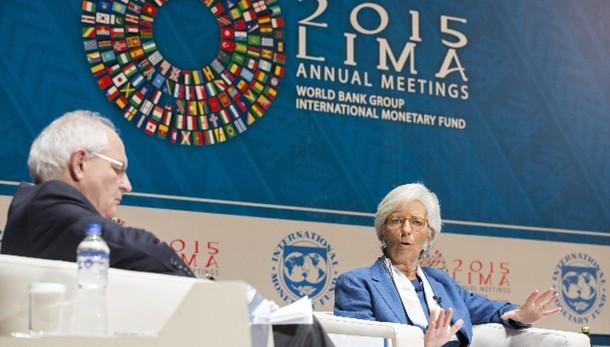 G20: sì a riforma tasse multinazionali