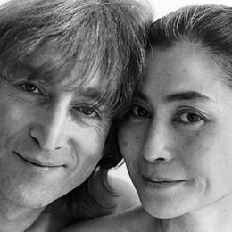John Lennon nasceva 75 anni fa Le sue canzoni sono immortali