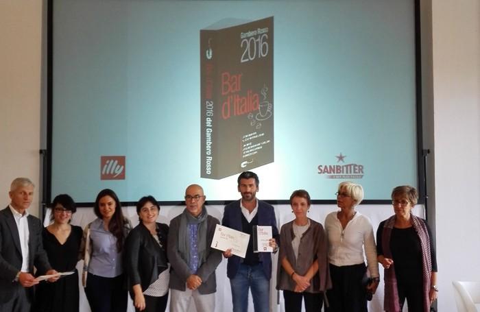 L'evento alla Triennale di Milano