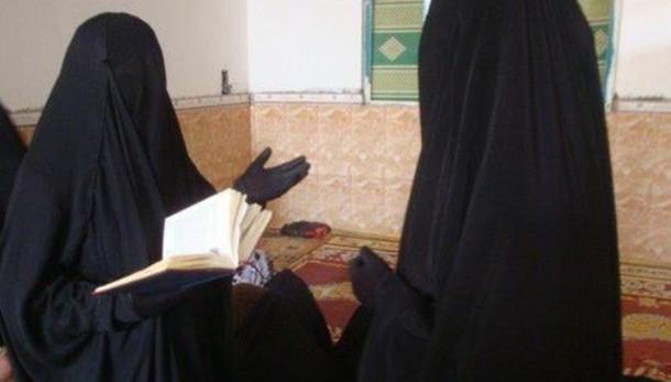 No Curia funerali cattolici madre Fatima