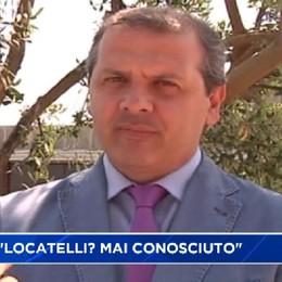 Processo Moro, Gritti: Locatelli? Mai conosciuto