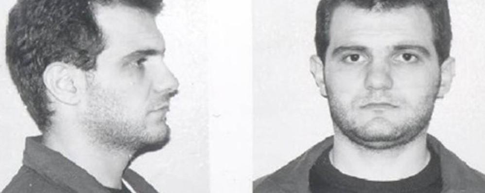 Albania, arrestato trafficante di droga  Deve scontare 9 anni di carcere in Italia