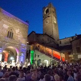 «C'è sempre un buon motivo per tornare» Blogger americana racconta Bergamo