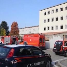 Spruzzò spray al peperoncino all'Agrario di Treviglio: sospesa per 15 giorni