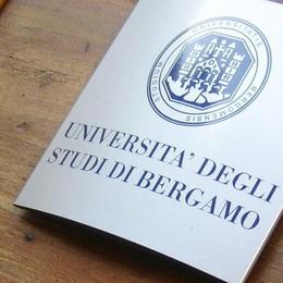 «Università, il 60-70% ha scioperato» Si torna in assemblea il 17 novembre