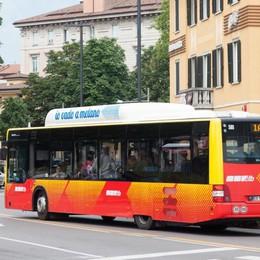 Atb, i bus cambiano percorso per il Salone del mobile - Gli orari