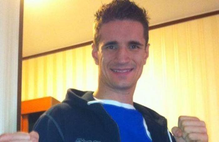 Fabio Marcassoli