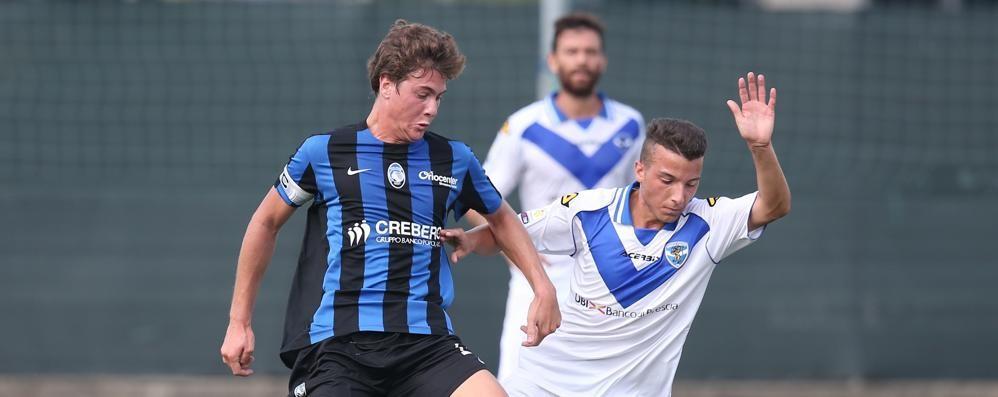 Calcio, in Italia la primavera non sboccia Ma l'Atalanta in Europa è nella top 20