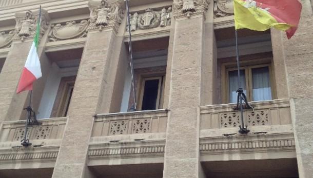 Gettonopoli a Messina, misure cautelari