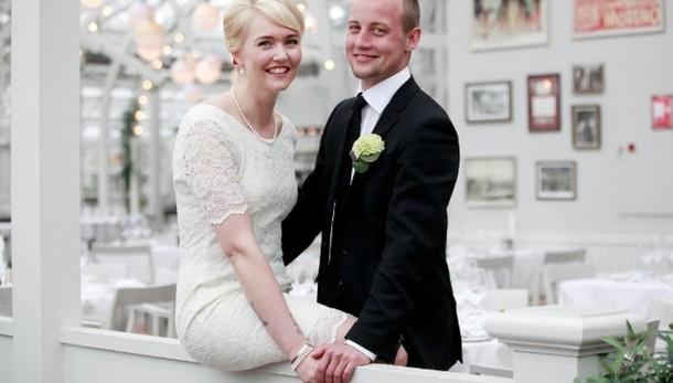 Istat: vita media matrimoni 16 anni