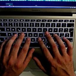 Software illegali utilizzati in azienda «Pirati» smascherati anche a Bergamo