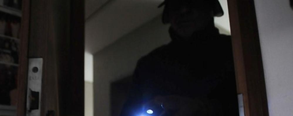 Bariano, il Comune non ce la fa più Contro i furti assolda i vigilantes
