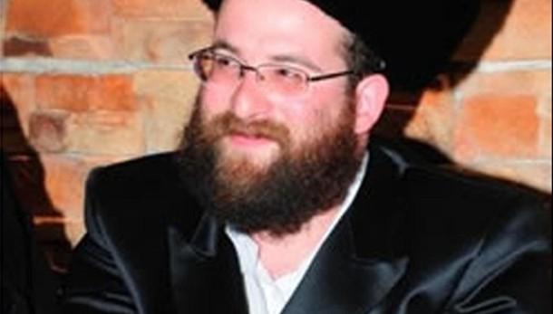 Ebreo accoltellato non in pericolo vita