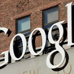 Google prova a suonarle a tutti Debutta l'app YouTubeMusic