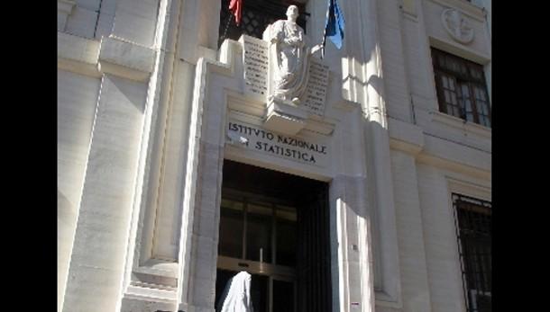 Istat, Pil terzo trim +0,2%, +0,9% anno