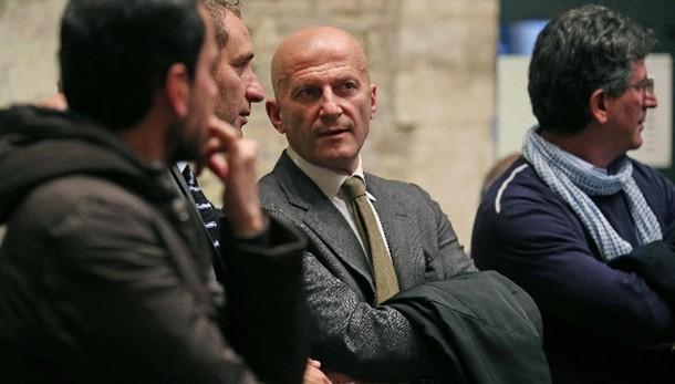 Rai: Fi, grottesca condanna Minzolini