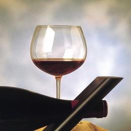 Veronelli, una guida davvero d'Oro E ci sono anche i luoghi del buon bere