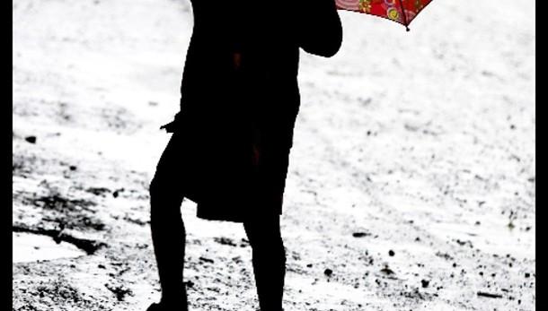 India: piogge in Tamil Nadu, 95 morti