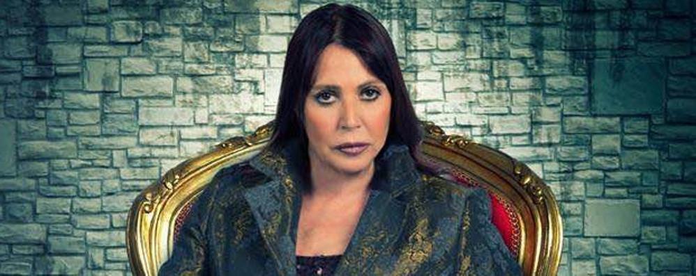 Tanta voglia di anni '80- Video Venerdì Viola Valentino al Druso
