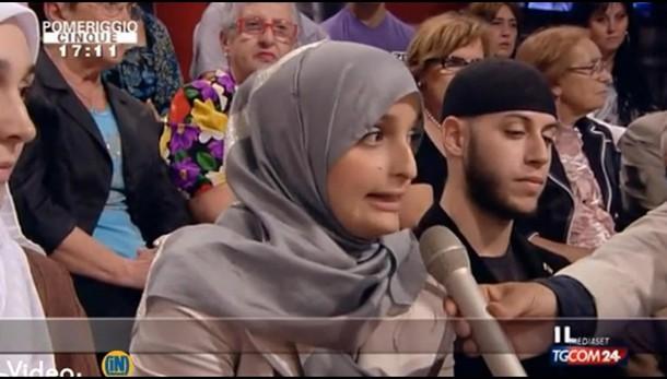 Terrorismo: chiesto processo per Fatima