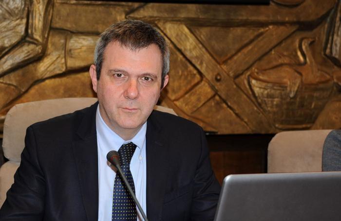 Cristiano Arrigoni