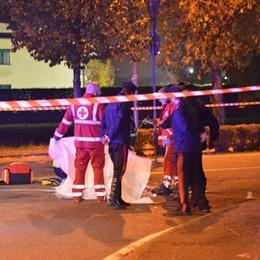 L'omicida 15enne non risponde al gip Crescono i minori stranieri soli in Italia