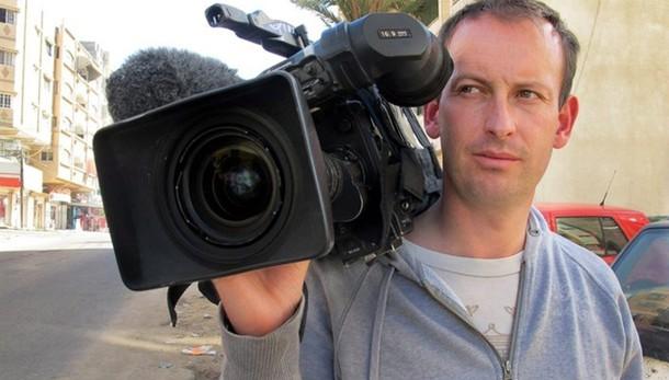 Ban,oltre 700 reporter uccisi in 10 anni