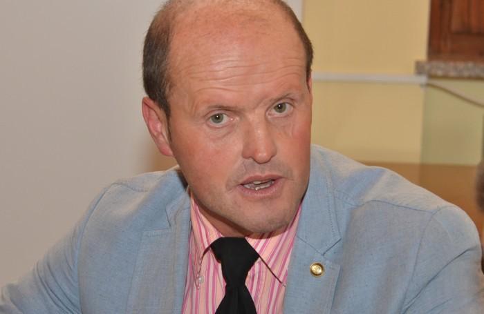 Walter Semperboni