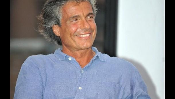 Ronzulli, Marchini non è candidato di Fi