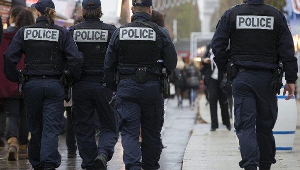 Parigi: non era Hasna la kamikaze