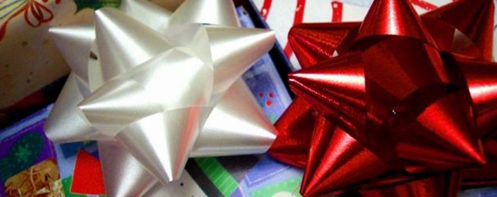 Single, e pure (molto) generosi Per Natale spendono più della media