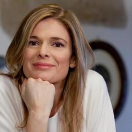 Tata Francesca lancia su Yahoo una web tv per genitori e insegnanti