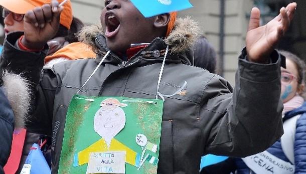 Unicef, entro 2015 moriranno 6 mln bimbi
