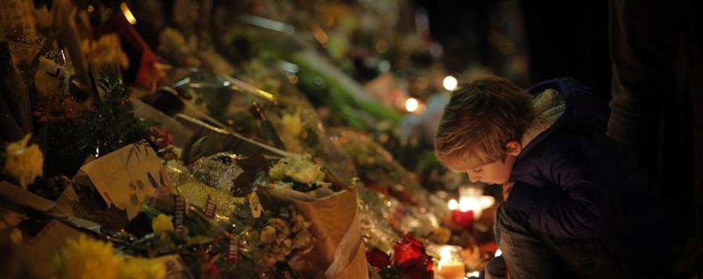 L'Onu approva all'unanimità: sì a ogni mezzo per battere l'Isis