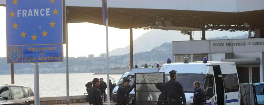 Lotta al terrorismo, addio Schengen? «Rafforzati i controlli alle frontiere»