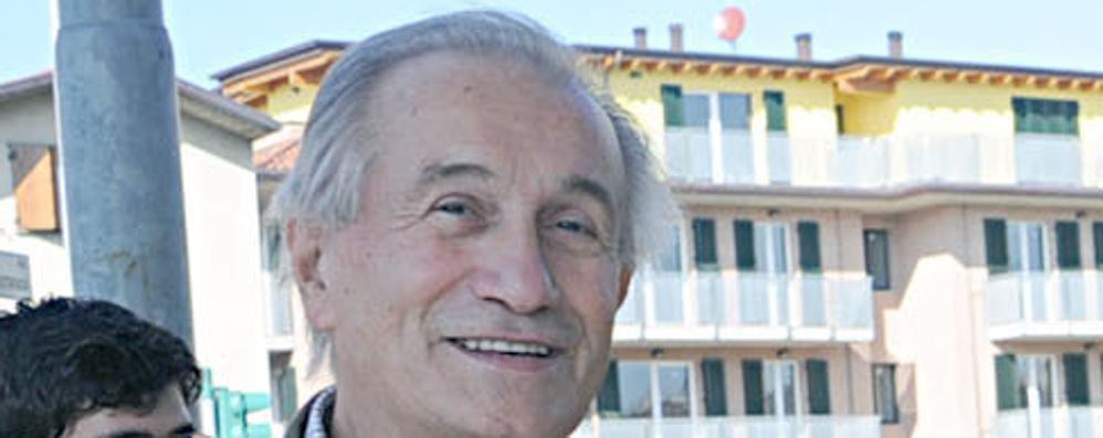 È morto don Gianni Chiesa a 72 anni Era un prete molto attivo nel sociale