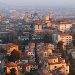 Giornali stranieri innamorati di Bergamo Dal Nyt al Telegraph, ecco tutti gli articoli