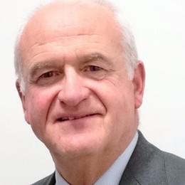 Il Pd piange Gianfranco Costelli «Uomo determinato e generoso»